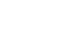 VegNews Ultimate Vegan Meal Planner