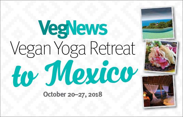 VegNewsVacations2018.Mexico.586x374.2