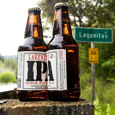 VegGuides-beer
