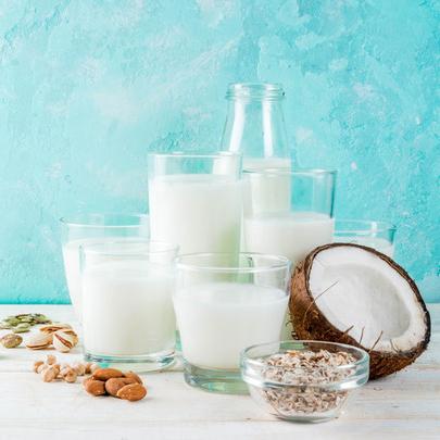 VegGuides-milk
