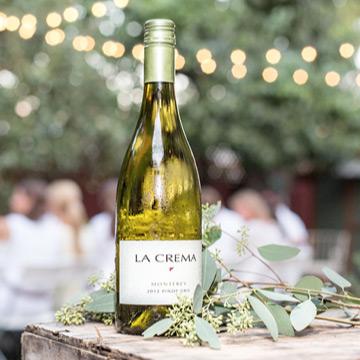 VegGuides-wine