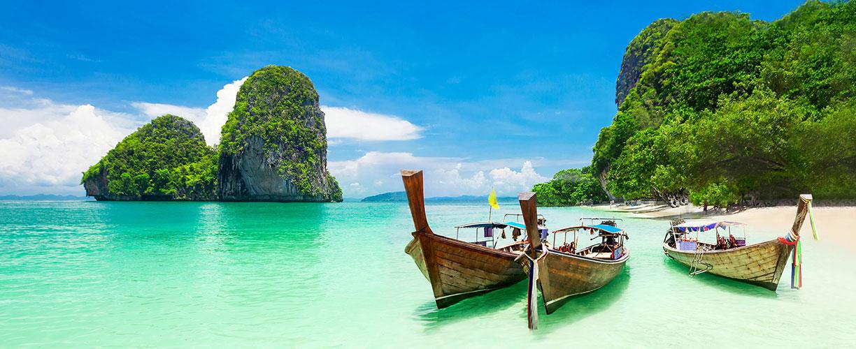 VegNews.Thailand.