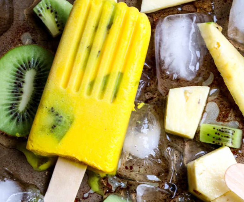 VegNews.TropicalTurmericPopsicle
