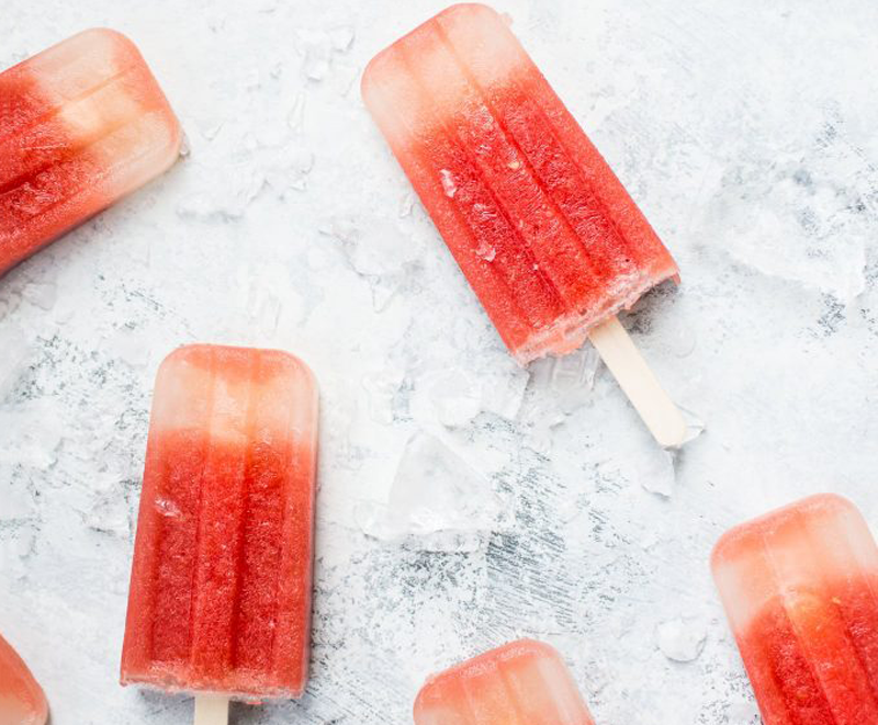 VegNews.WatermelonSangriaPopsicles