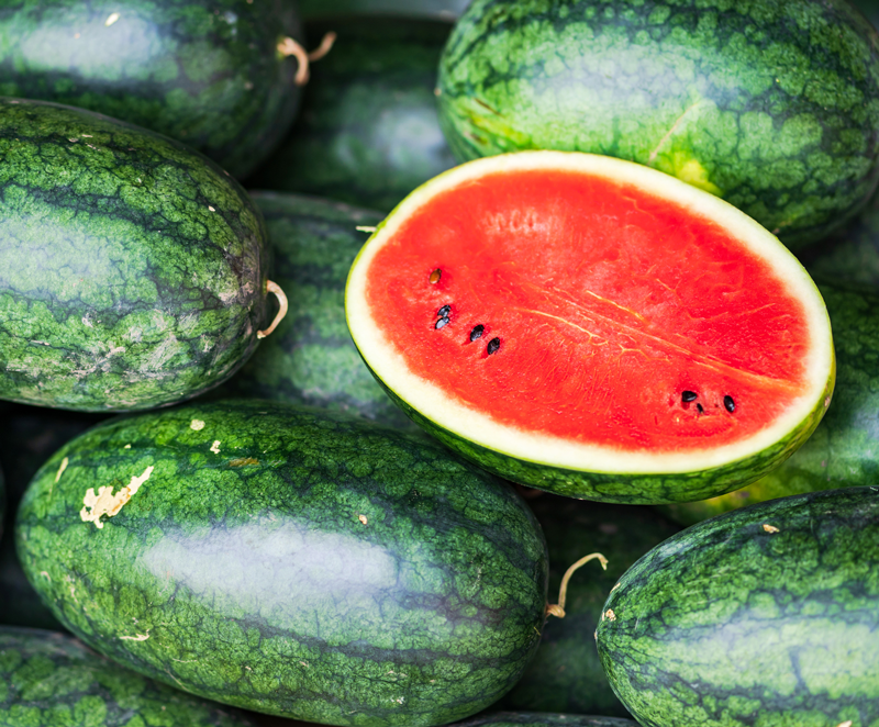 VegNews.Watermelon5