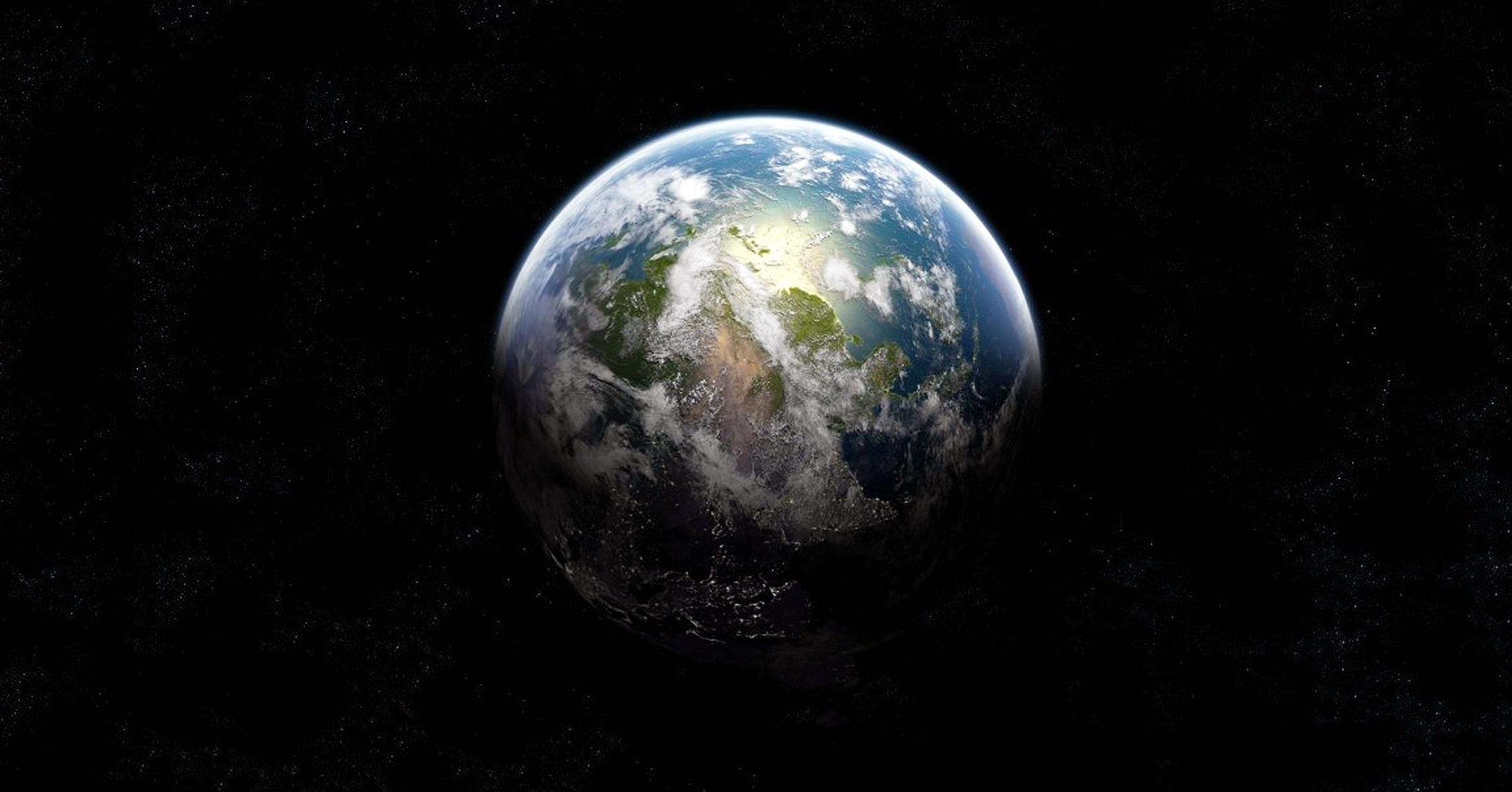 VegNews.PlanetEarth