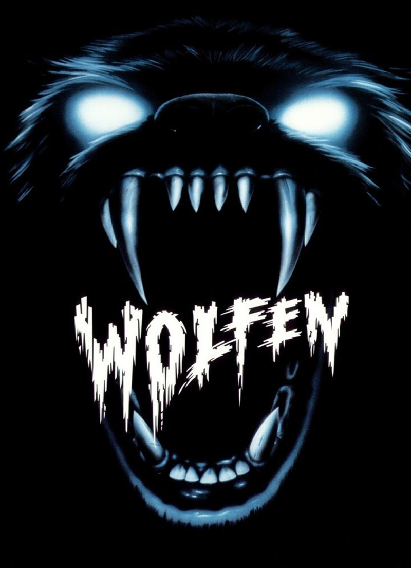 VegNews.WolfenPoster