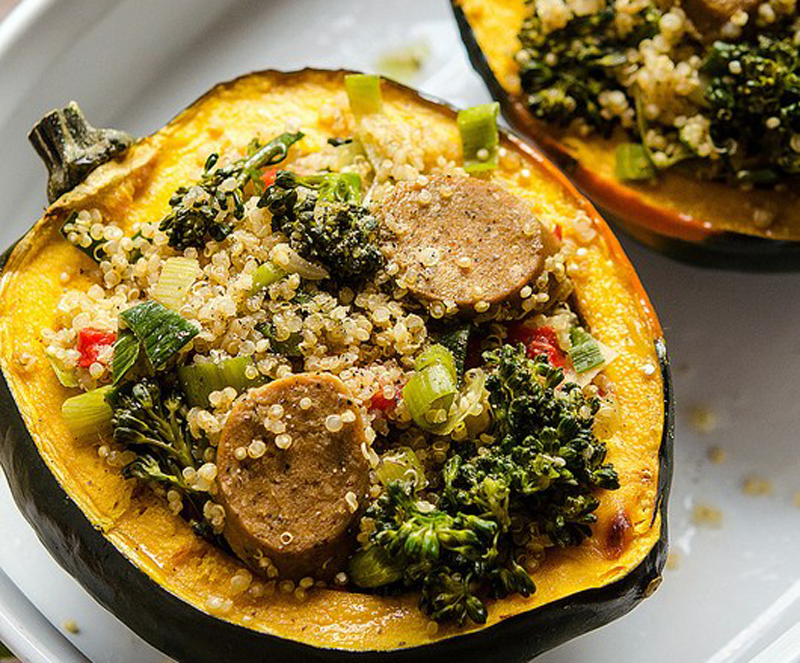 VegNews.Veganyackattackbutternutsquash