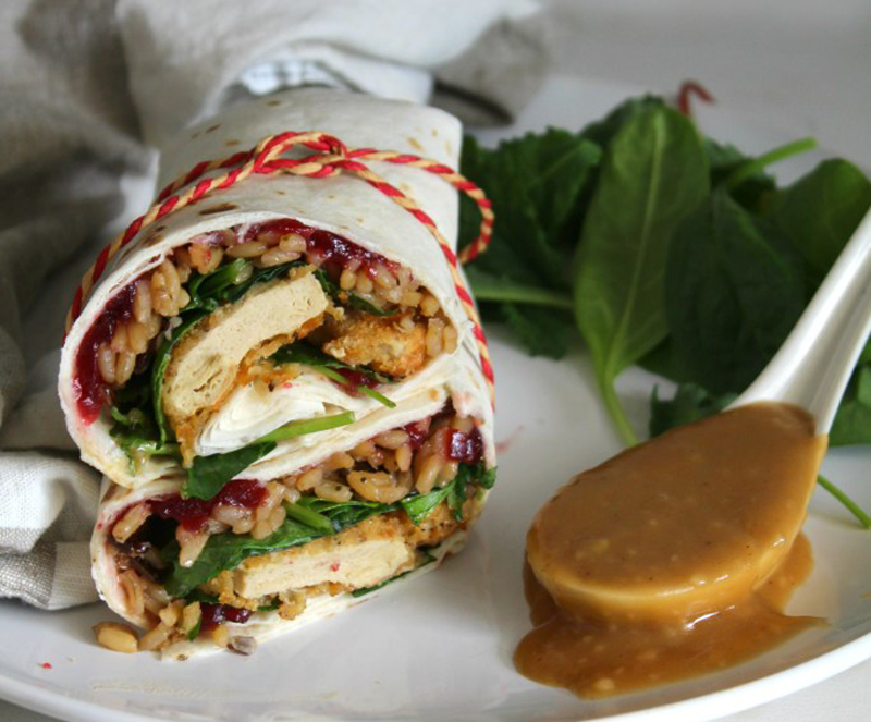 VegNews.ThanksgivingWrap