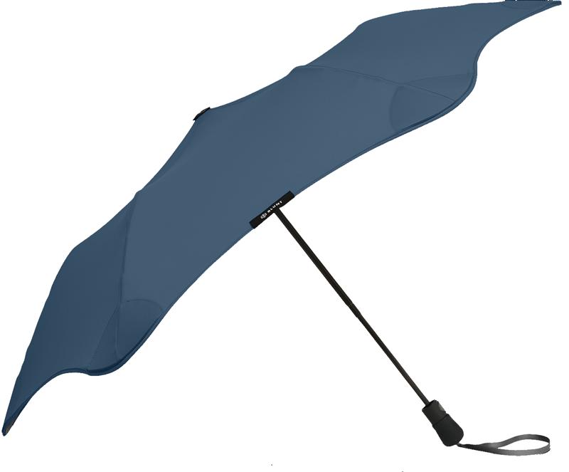 VegNews.Umbrella