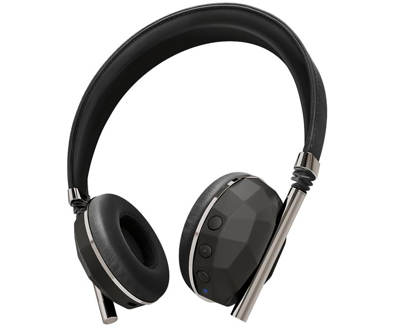 VegNews.Headphones