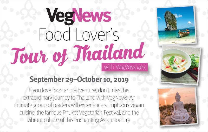 VegNewsVacations2019.Thailand.800x510