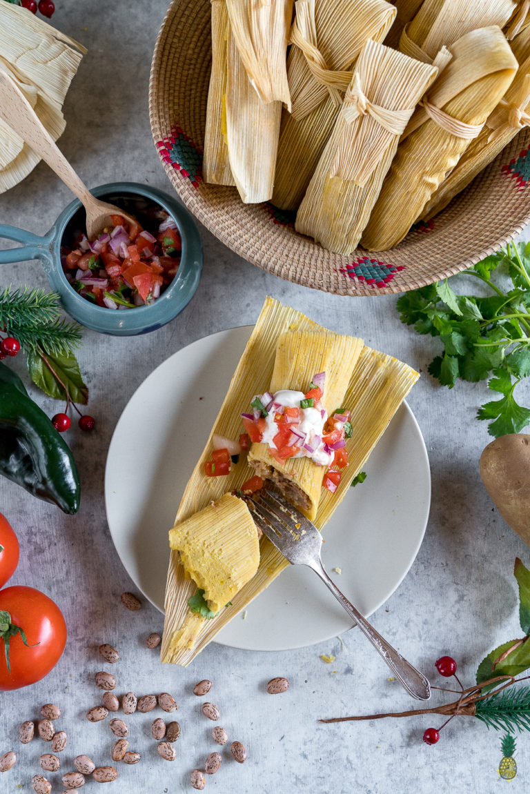 How_To_Make_Vegan_Tamales_Sweet_Simple_Vegan_1431-768x1151