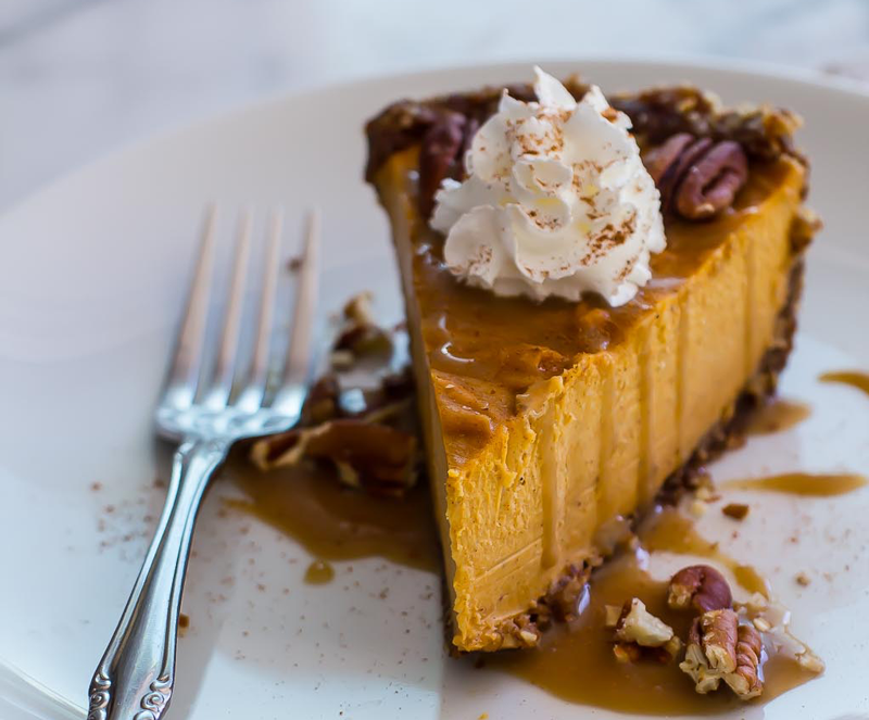VegNews.PecanSweetPotatoPie