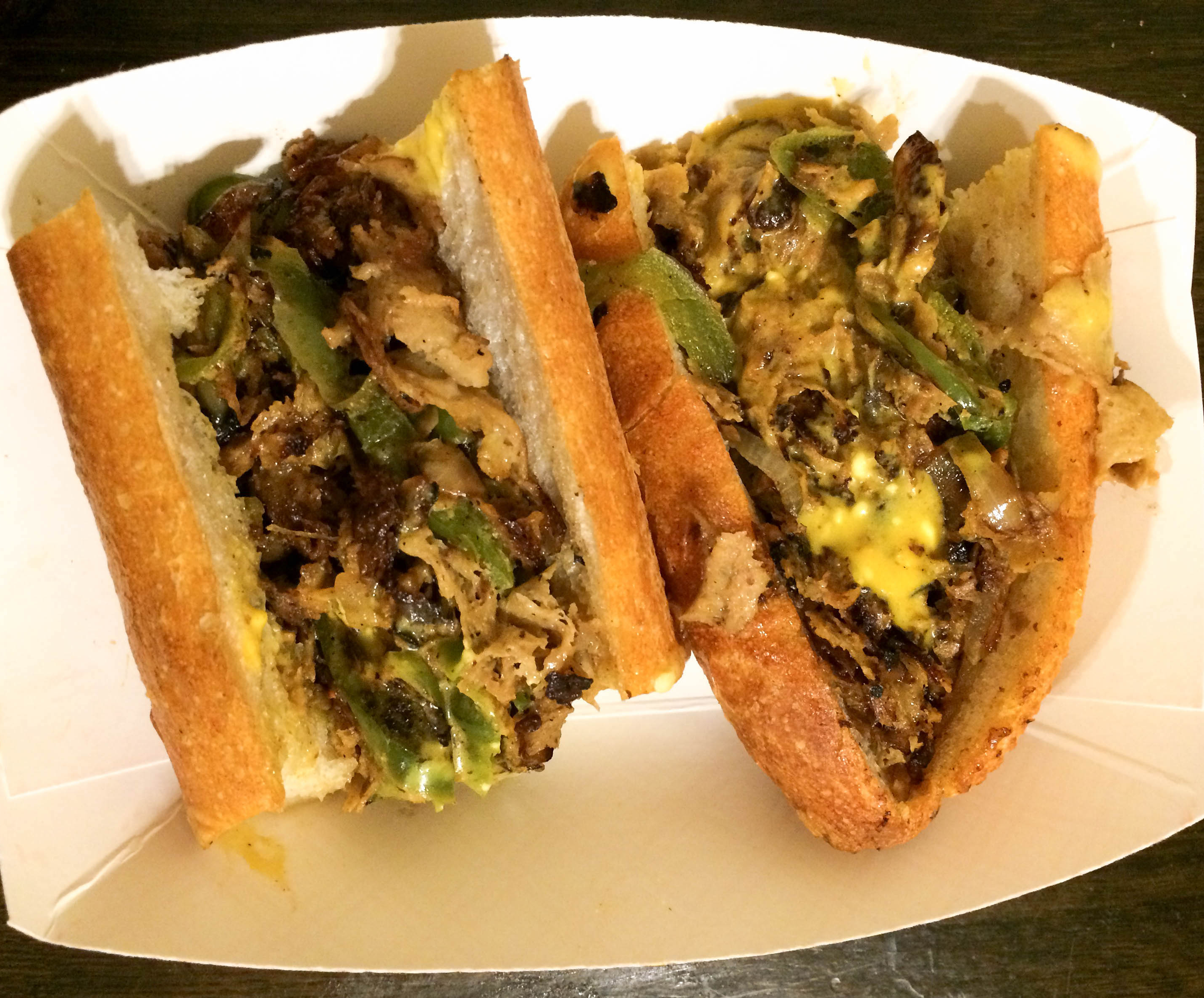 VegNews.SeitanCheesesteak
