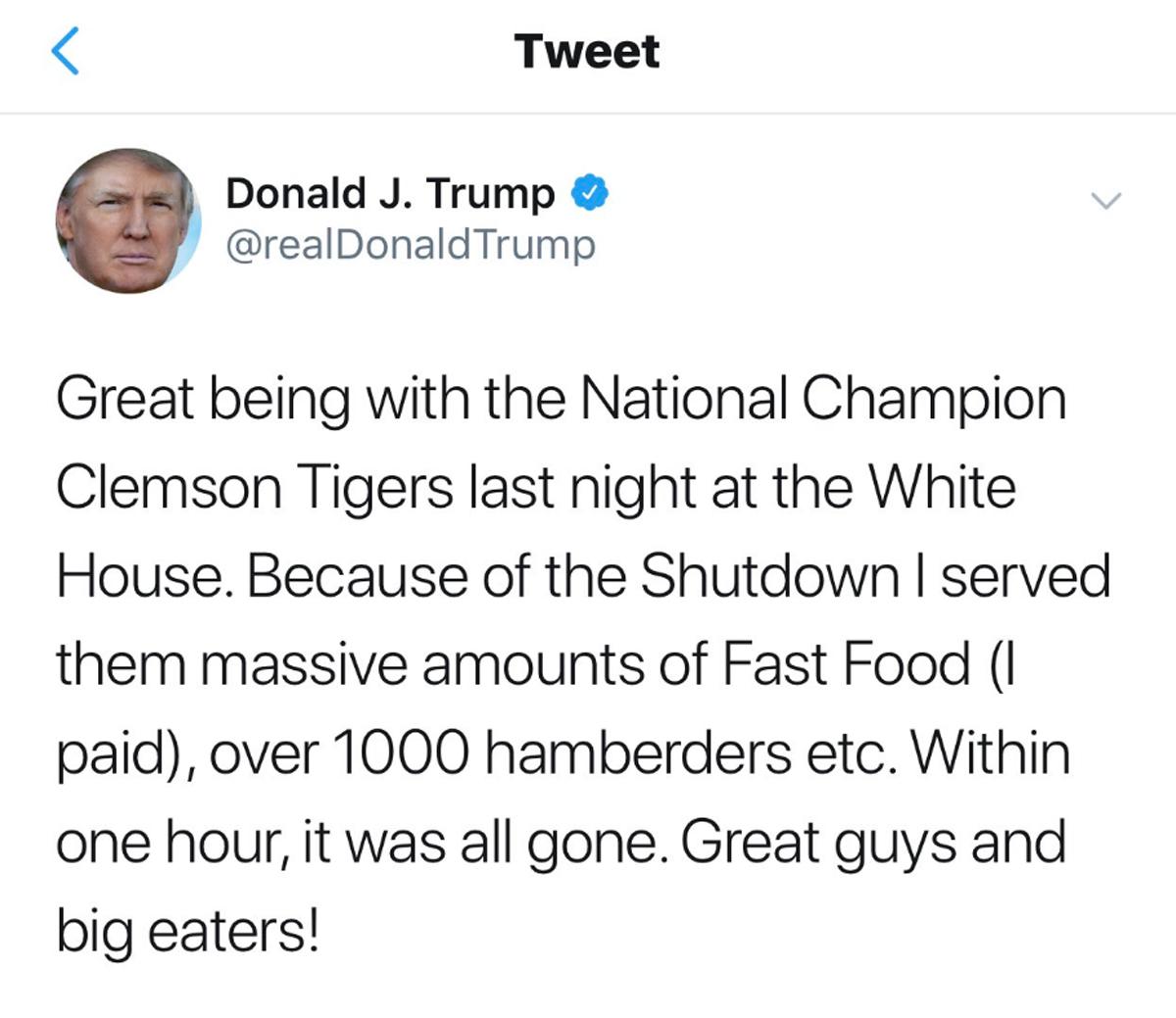 VegNews.TrumpTweet