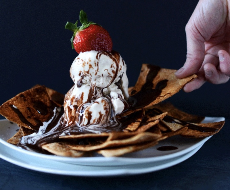 VegNews.icecreamnachos