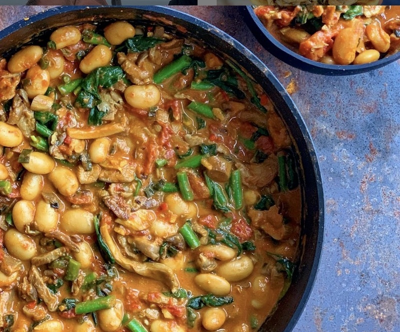 VegNews.ButterBeanCurryHappyPear Cropped