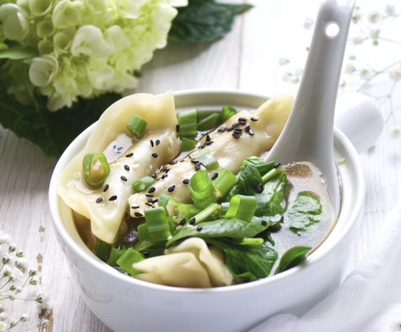 VegNews.DumplingSoup Cropped