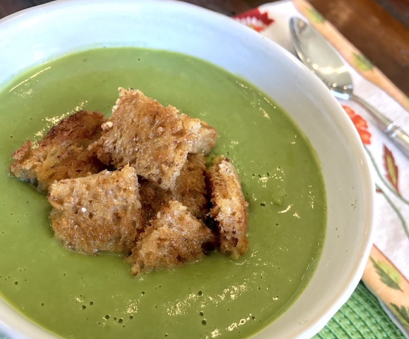 VegNews.GreensSoup Cropped