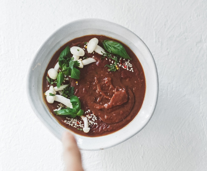 VegNews.PurpleYamSoupMaria Cropped
