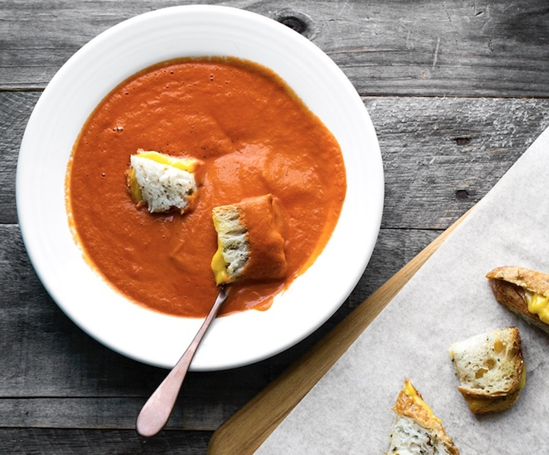 VegNews.tomatosoup Cropped