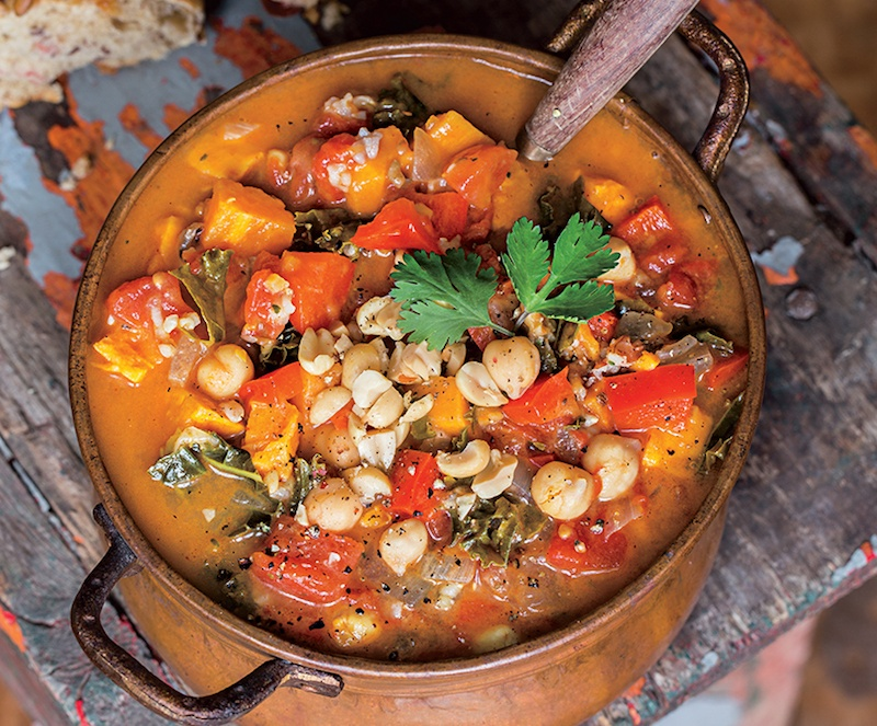 VegNews.PeanutStew Cropped