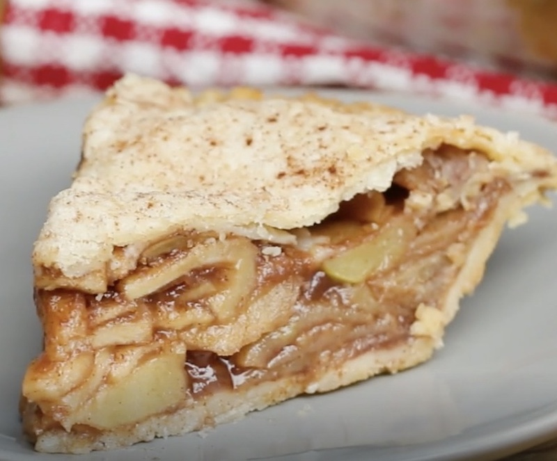VegNews.ApplePie Cropped