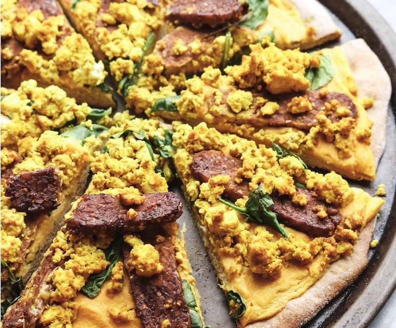 VegNews.BreakfastPizza Cropped