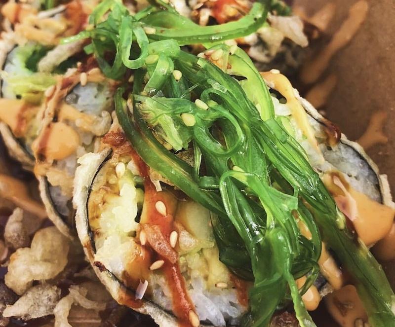 VegNews.sushi Cropped-3