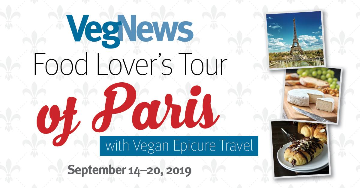 VegNewsVacations.Paris.1200x628