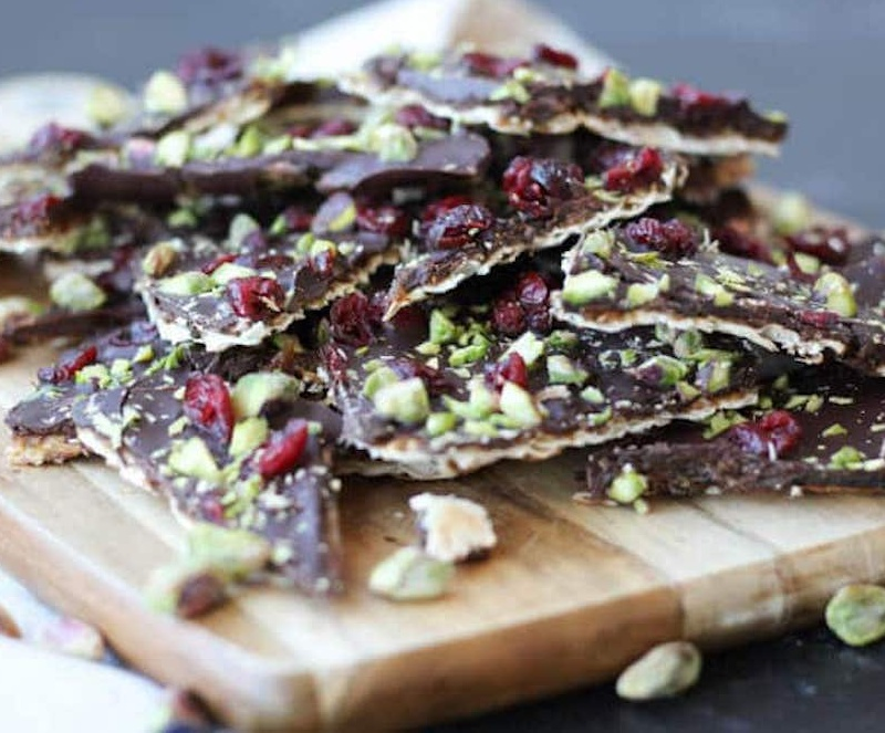 VegNews.MatzahBrittle Cropped