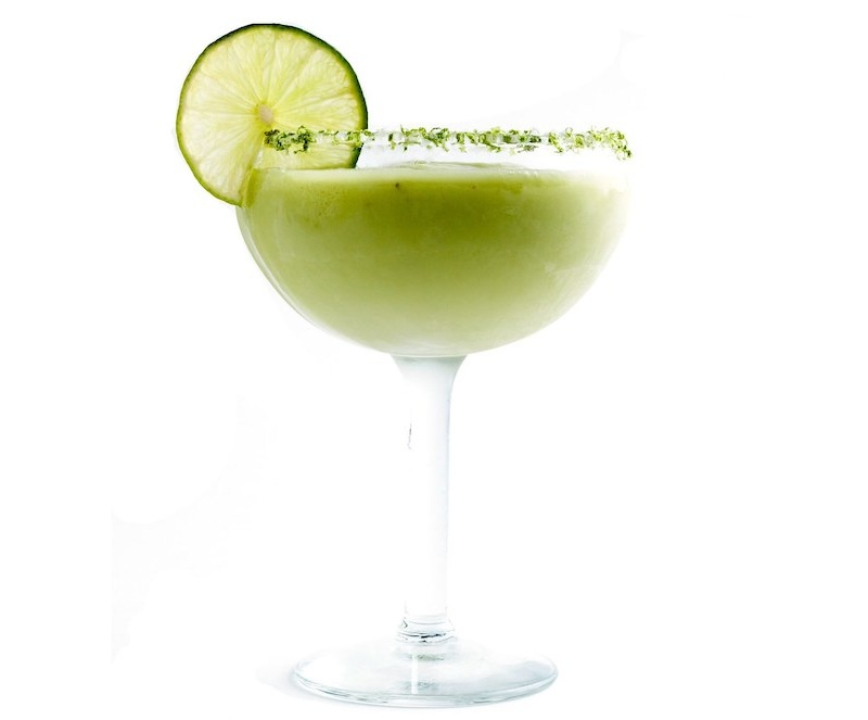 VegNews.avocado-margarita Cropped