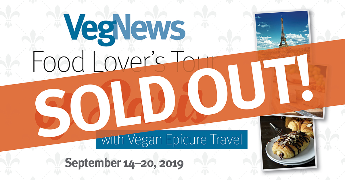VegNewsVacations.Paris.1200x628.SOLDOUT