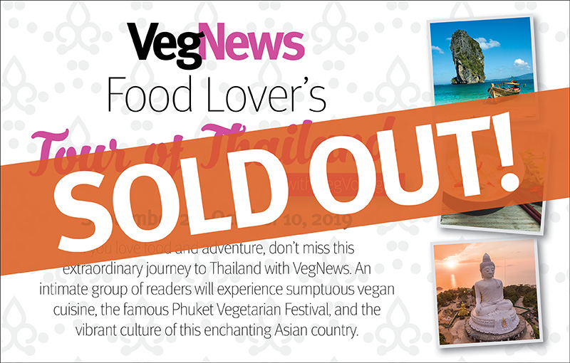 VegNewsVacations2019.Thailand.800x510.SOLDOUT