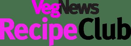VegNews Recipe Club