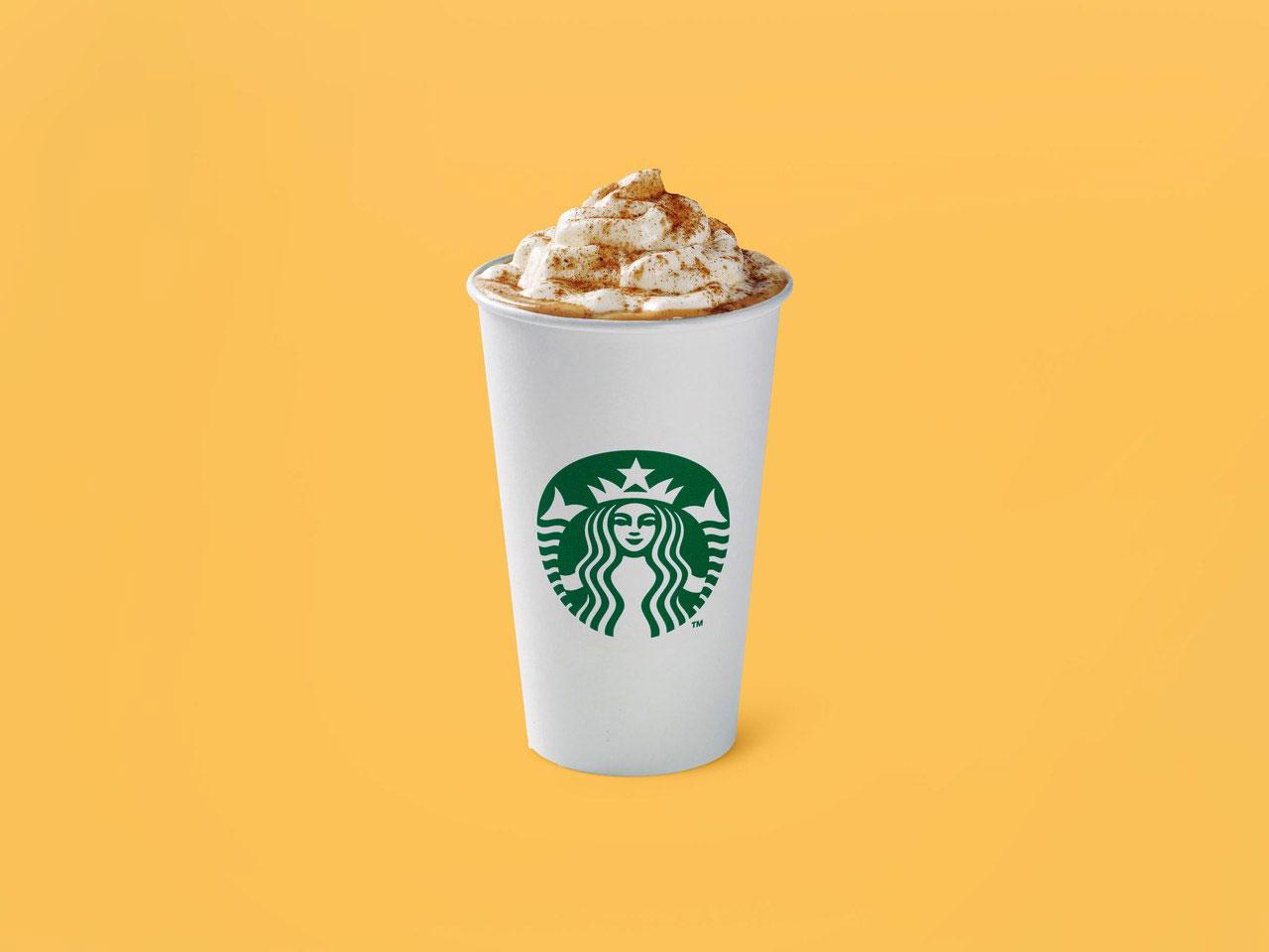 VegNews.StarbucksPSL