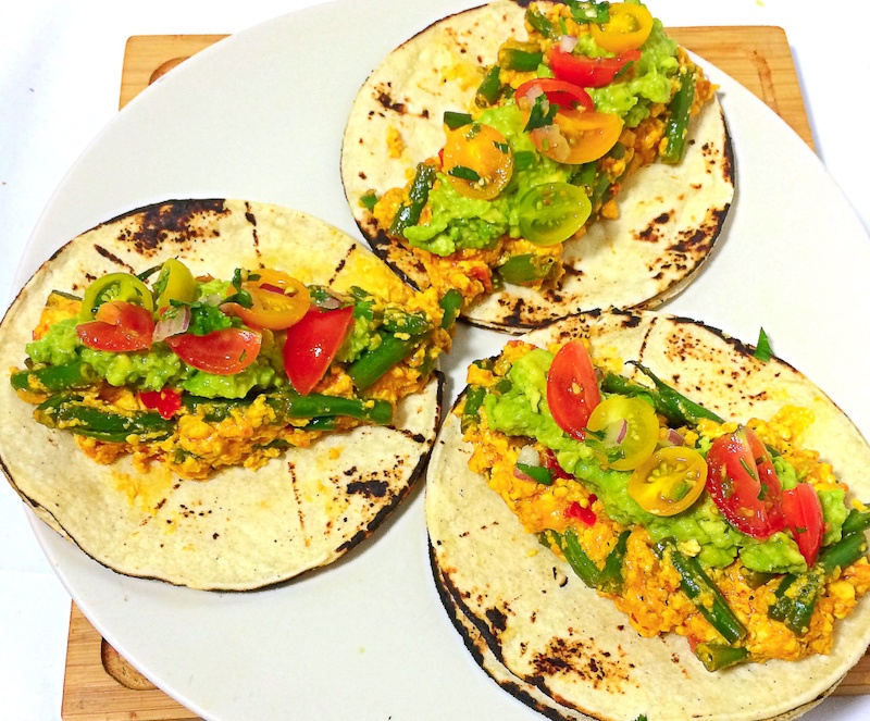 VegNews.Tacos Cropped