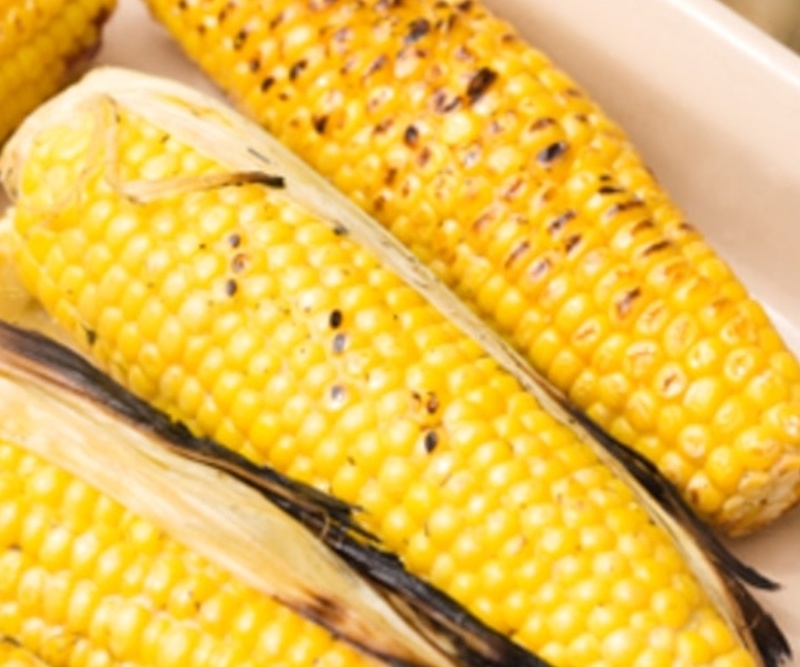 VegNews.Corn Cropped
