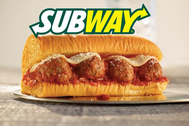 VegNews.SubwayUK