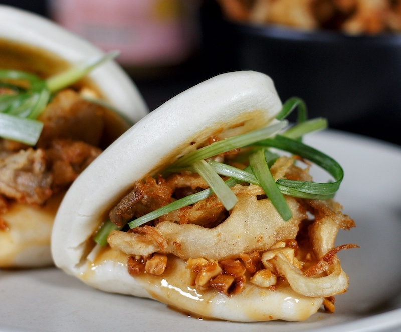 VegNews.Bao Cropped-2