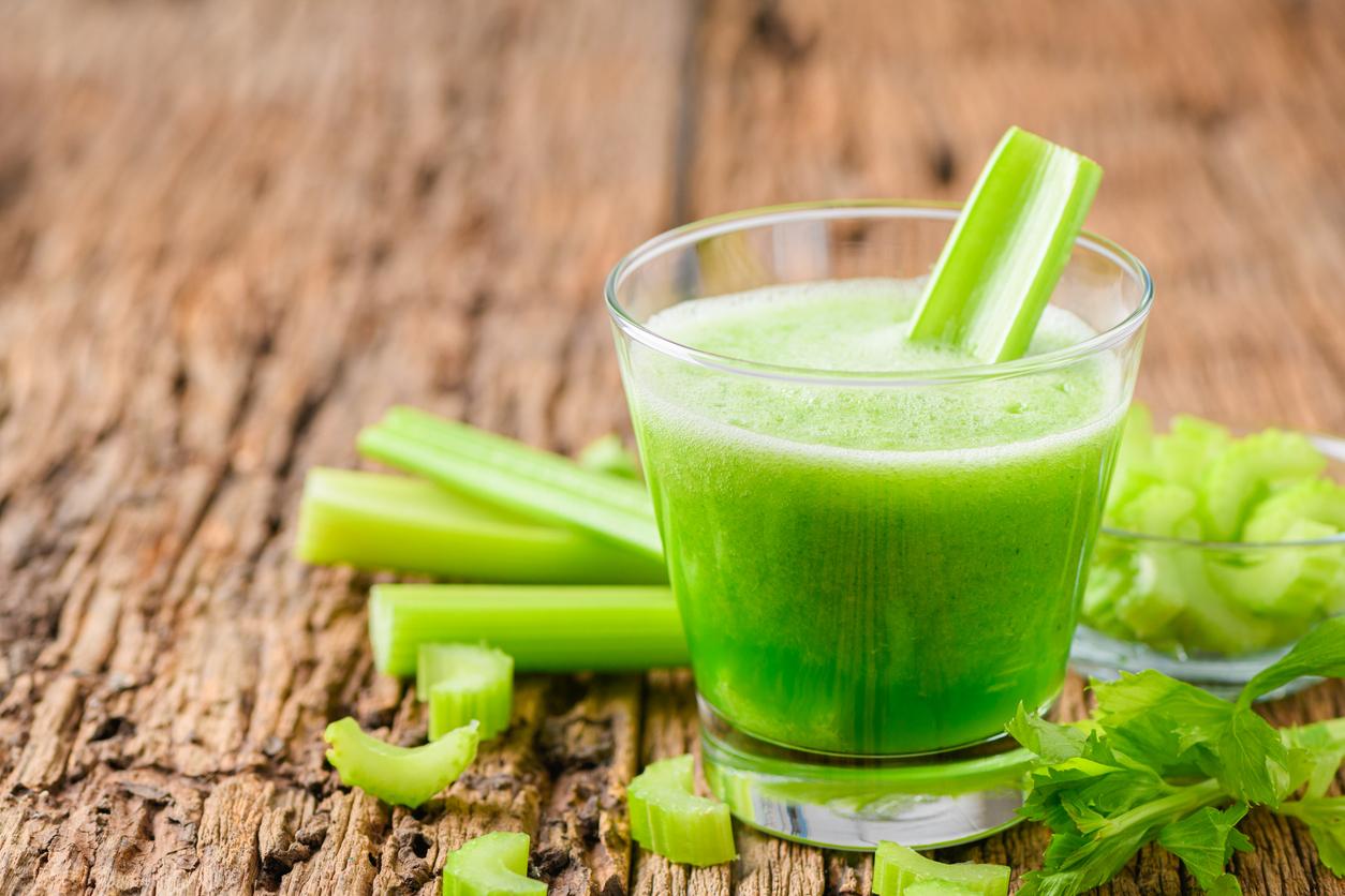 VegNews.CeleryJuice