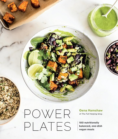 VegNews.PowerPlates