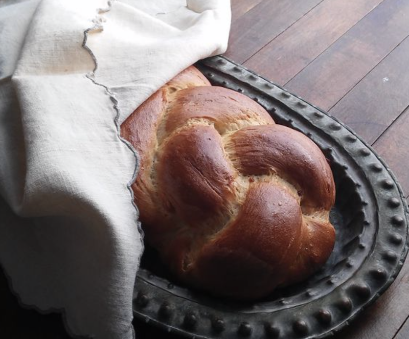 VegNews.MapleChallah Cropped