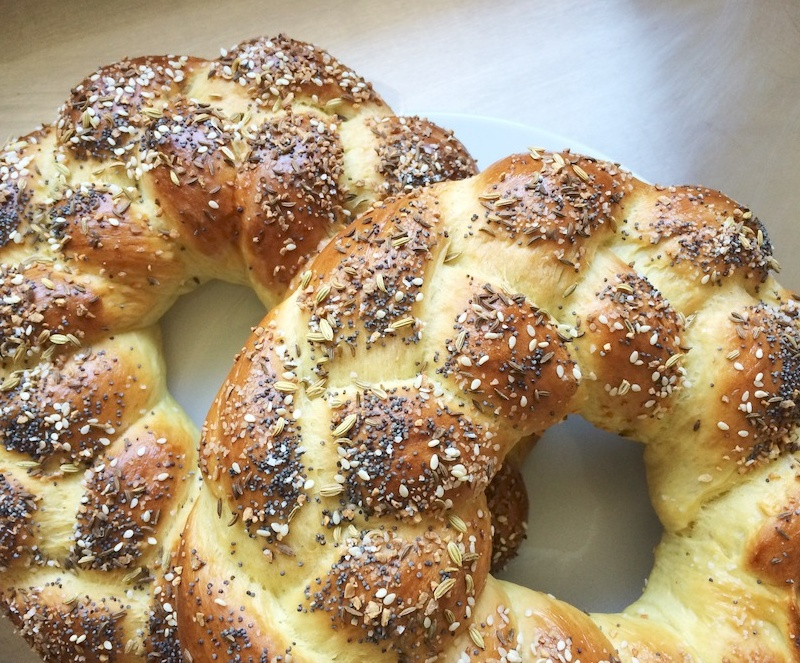 VegNews.EverythingChallah Cropped