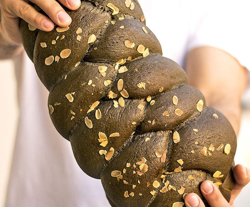 VegNews.BlackChallah Cropped