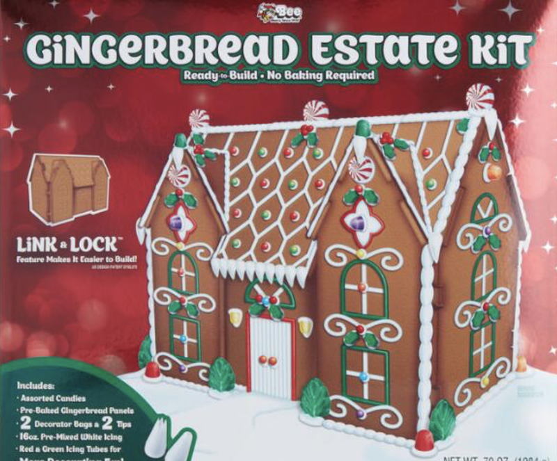 VegNews.GingerbreadEstate Cropped