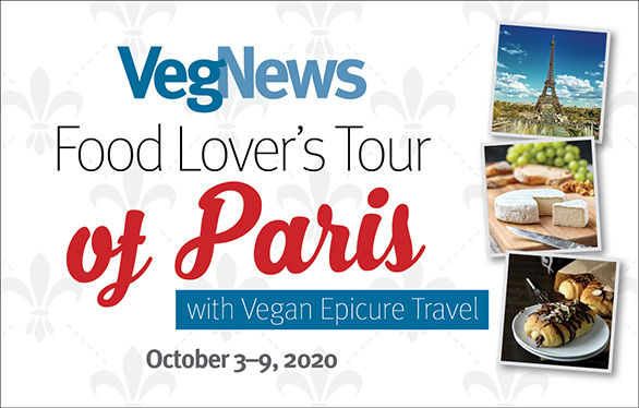 VegNewsParis2020.586x374