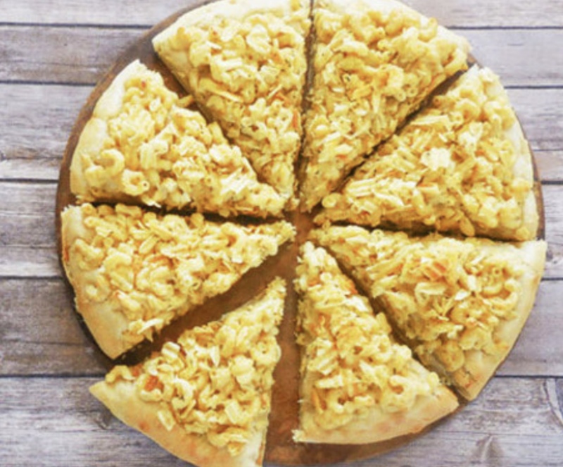 VegNew.macandcheesepizza Cropped