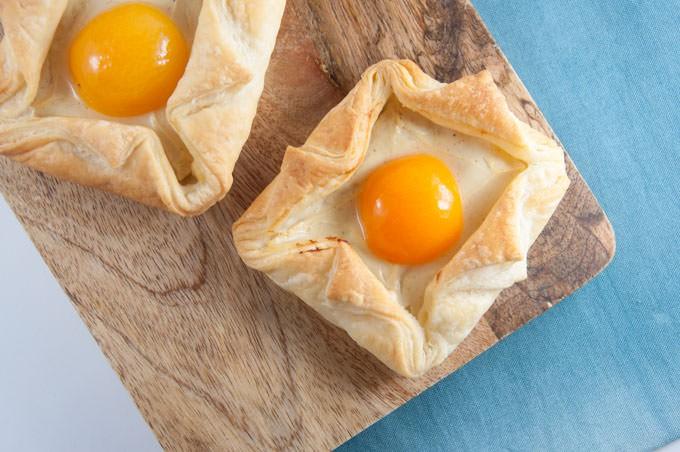 VegNews.EggBaskets